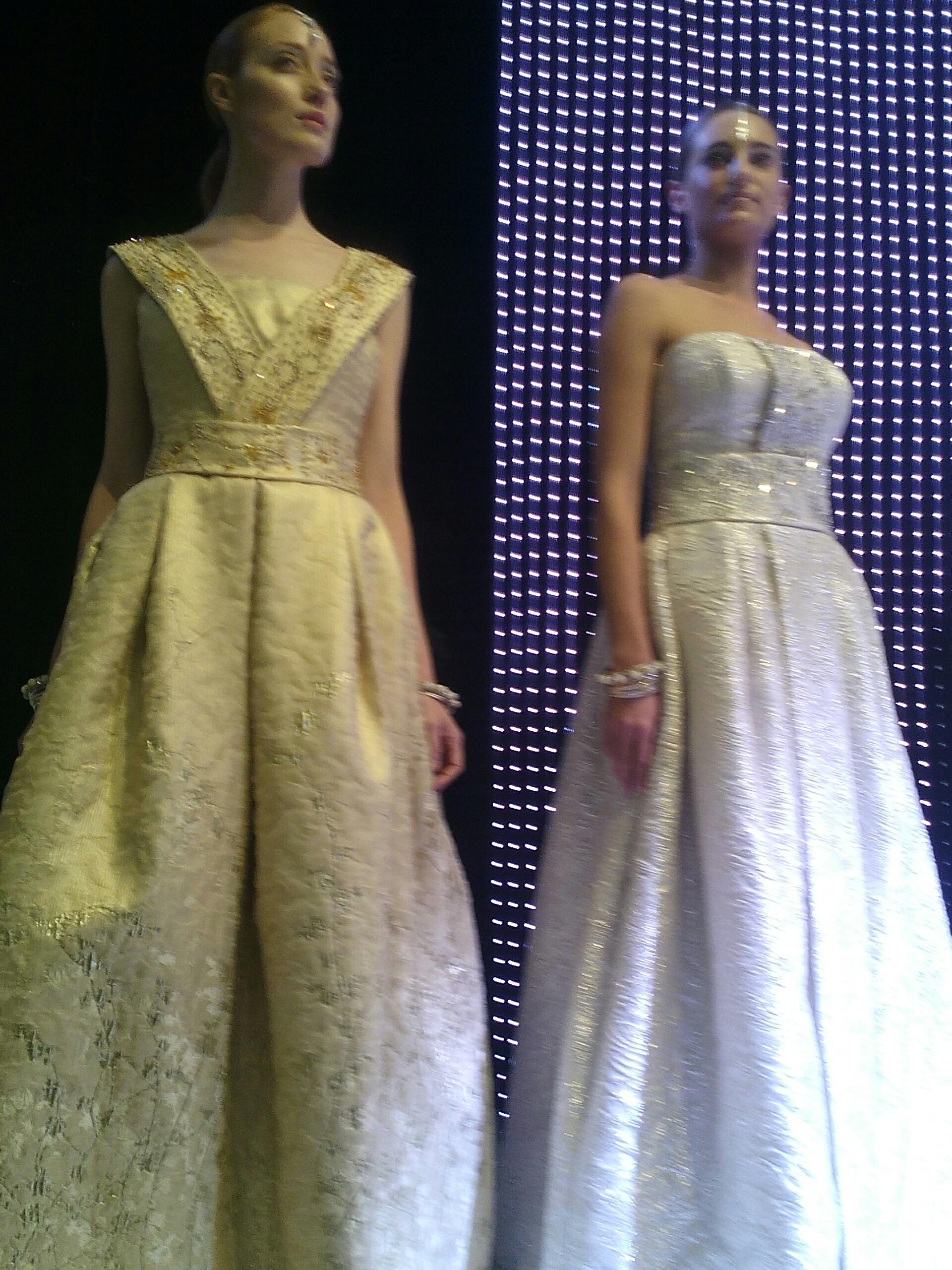 Abiti da sposa e cerimonia – Topmodel Italia be13c133a25