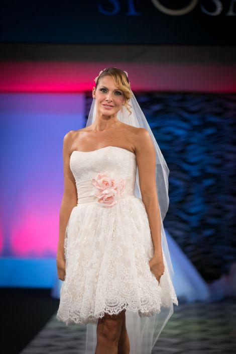 bce73eec8280 anteprima roma sposa – Topmodel Italia